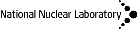 National Nuclear Labratory